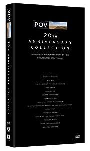POV - 20th Anniversary Collection
