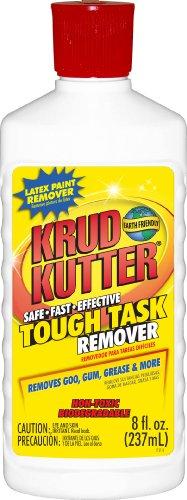 krud-kutter-kr08-6-tough-task-remover-flip-top-bottle-8-ounce