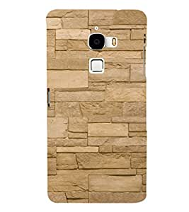 EPICCASE casual wall Mobile Back Case Cover For LeTV Le Max (Designer Case)