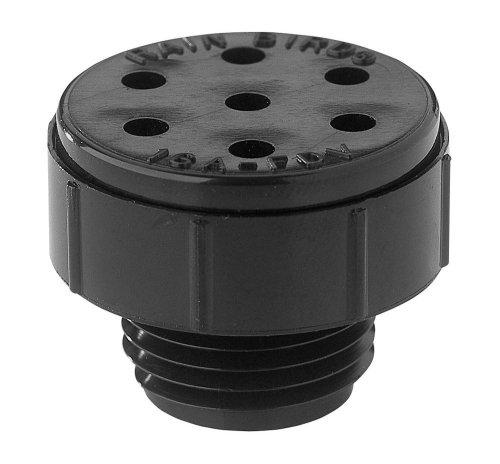 Rain Bird 16AFDVC1 Sprinkler System Filtered Drain Valve, 1/2
