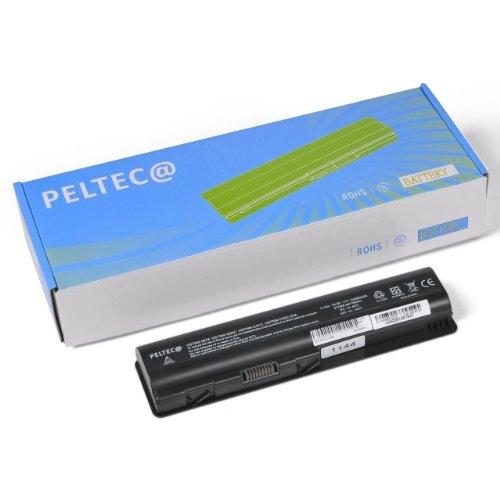 peltec-premium-batterie-fur-notebook-laptop-hp-compaq-presario-cq70-cq71-cq60-4400-mah