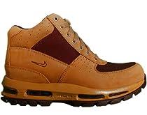 Nike Air Max Goadome II F/L 307889-772-9