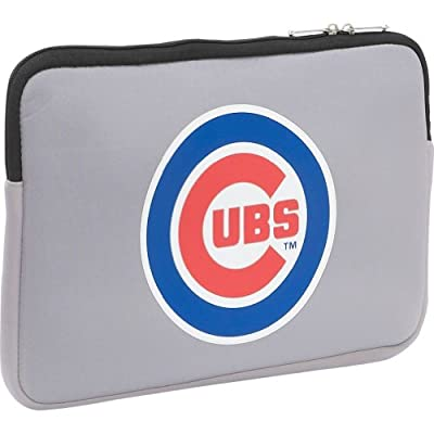 MLB Laptop Sleeve 15.6 inch