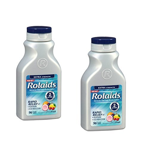 rolaids-extra-strength-antacid-dietary-supplement-96-tablets-assorted-fruit-pack-of-2