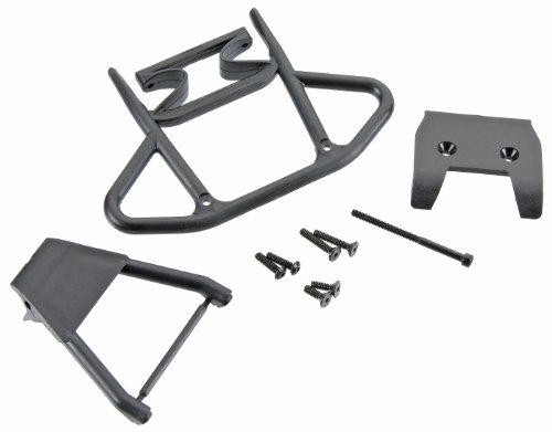 Team Associated 91200 SC10B Front Bumper
