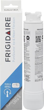 frigidaire-eptwfu01-puresource-ultra-ii-replacement-ice-and-water-filter