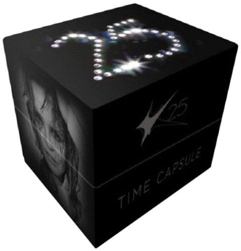 Kylie Minogue - K25 - Zortam Music