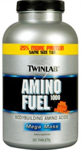 Optimum Nutrition Amino Acids