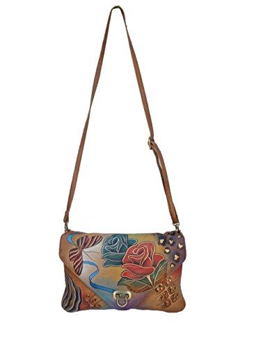 anuschka-women-designer-leather-handbag-unique-leoflower-