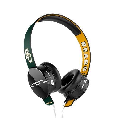 SOL REPUBLIC Tracks Headphone - Baylor University