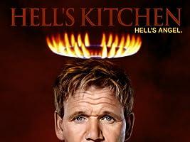 Hell's Kitchen Season 11