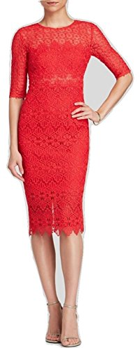 ml-monique-lhuillier-elbow-sleeve-crochet-lace-sheath-dress-pop-cocktail-4