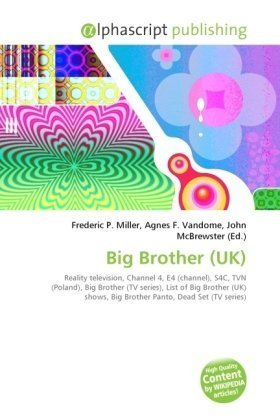 big-brother-uk-reality-television-channel-4-e4-channel-s4c-tvn-poland-big-brother-tv-series-list-of-