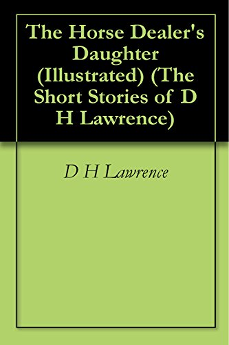 analysis of the piano by d h lawrence essay