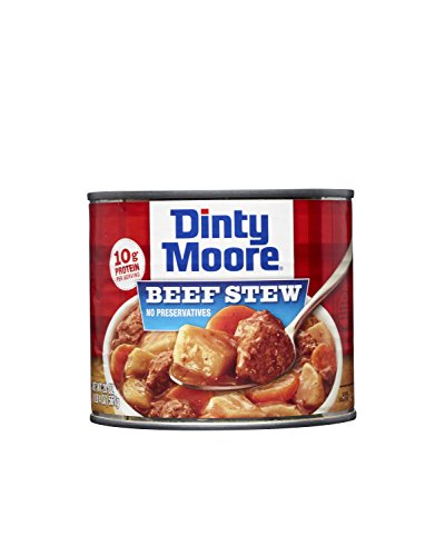dinty-moore-beef-stew-with-fresh-potatoes-carrots-20-oz-pack-of-12