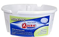 Quickie HomePro Cleaning Caddy