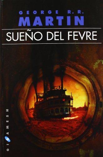 Sueño Del Fevre