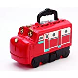Chuggington StackTrack Wilson Carry Case