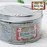 KUSMI TEA クスミティー 聖ペテルブルグ 125g