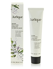 Jurlique Jasmine Hand Cream 40ml