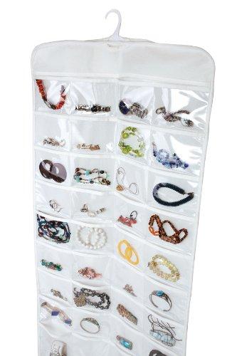 Plastic Dresser Drawers