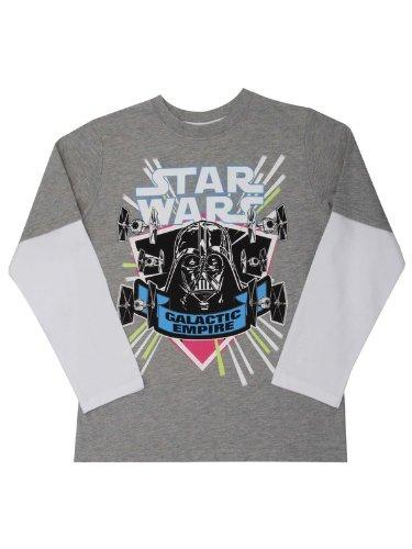 Starwars darth vader t-shirt