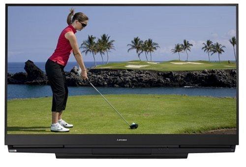 72 Inch Flat Screen Tv Mitsubishi WD 73733 73 Inch 1080p DLP HDTV Cheap  Mitsubishi WD 73733 73 Inch 1080p DLP HDTVOn SaleMitsubishi WD 73733 73 Inch  1080p ...