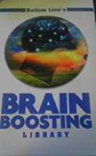 Bottom Line's Brain Boosting Library by…