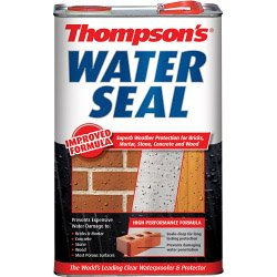 thompsons-water-seal-1l