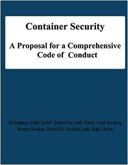 secure code book amazon