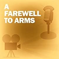 A Farewell to Arms audio book