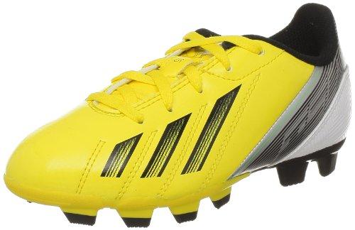 adidas Performance F5 TRX FG J G65429 Jungen Fußballschuhe