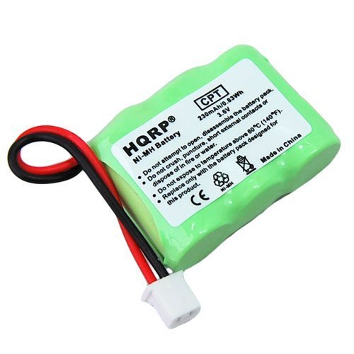 hqrp-battery-compatible-with-dogtra-bp-20r-bp20r-gp-20aaaah3bmx-35aaah3bmx-fits-175ncp-180ncp-200ncp
