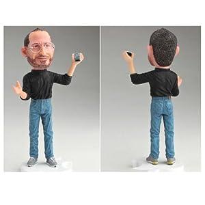 G9001 �����ʡ���� ���� ���ƥ����֡�����֥�(Steve Jobs) (IPHONE 4S)�����Ѵ�����