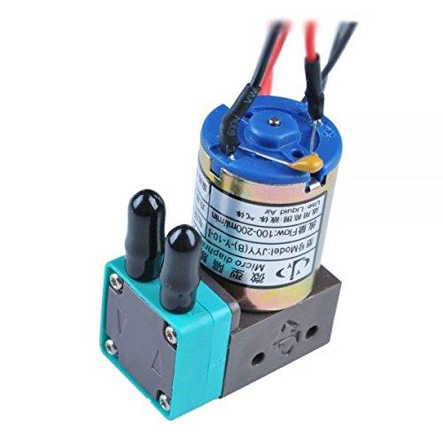 signtigergentle-dc-24v-3w-100-200ml-min-original-jyy-b-y-10-1-micro-diaphragm-pump-ink-pump-for-infi