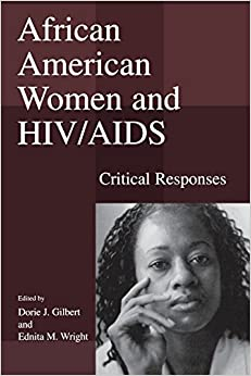 african americans and aids essay