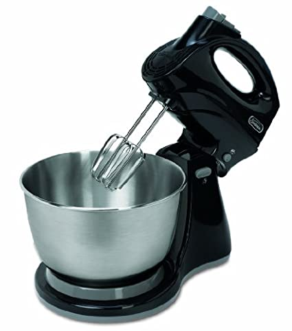 Sunbeam-FPSBHS0302-Hand-and-Stand-Mixer
