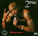 echange, troc 2Pac - All Eyez On Me