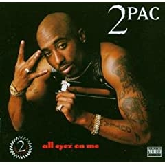 2pac discographie preview 0