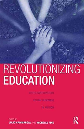 revolutionizing-education-youth-participatory-action-research-in-motion-by-julio-cammarota-published