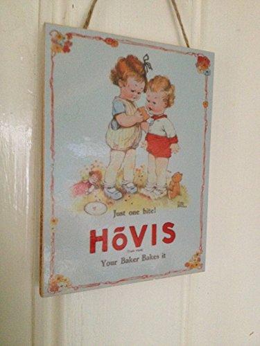 hovis-vintage-schild-turschild-zum-aufhangen-200-mm-x-150-mm-x-9-mm