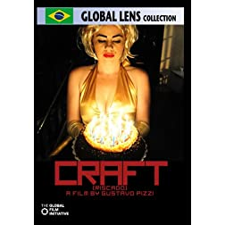 Craft (Riscado) - Amazon.com Exclusive