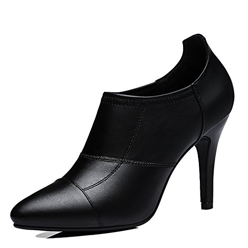 yasilaiya-de-moda-mujer-color-negro-talla-35-eu