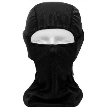 Balaclava Motorcycle Riding Hood Mask