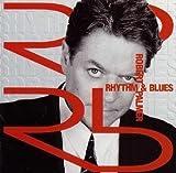 RHYTHM&BLUES