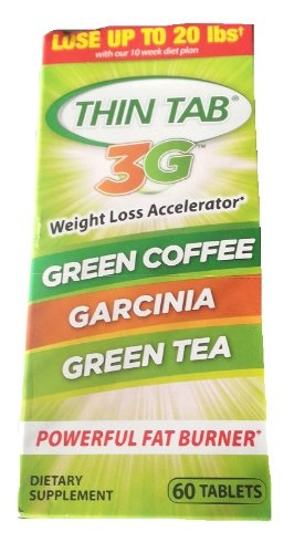 Weight loss tablets india travel