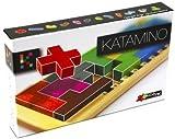 Gigamic カタミノ / KATAMINO 最新版 (並行輸入)