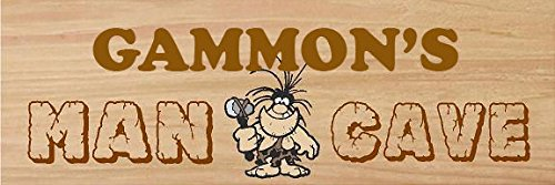 5x18-cedar-wood-gammon-man-cave-decorative-sign