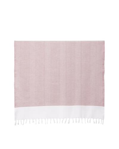 Nine Space Lapiz Fouta Towel