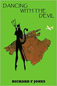 dancing with the devil book pdf